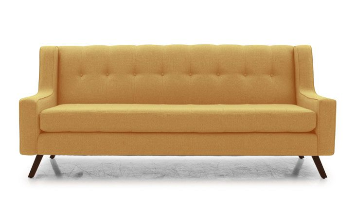 Worthy Sofa