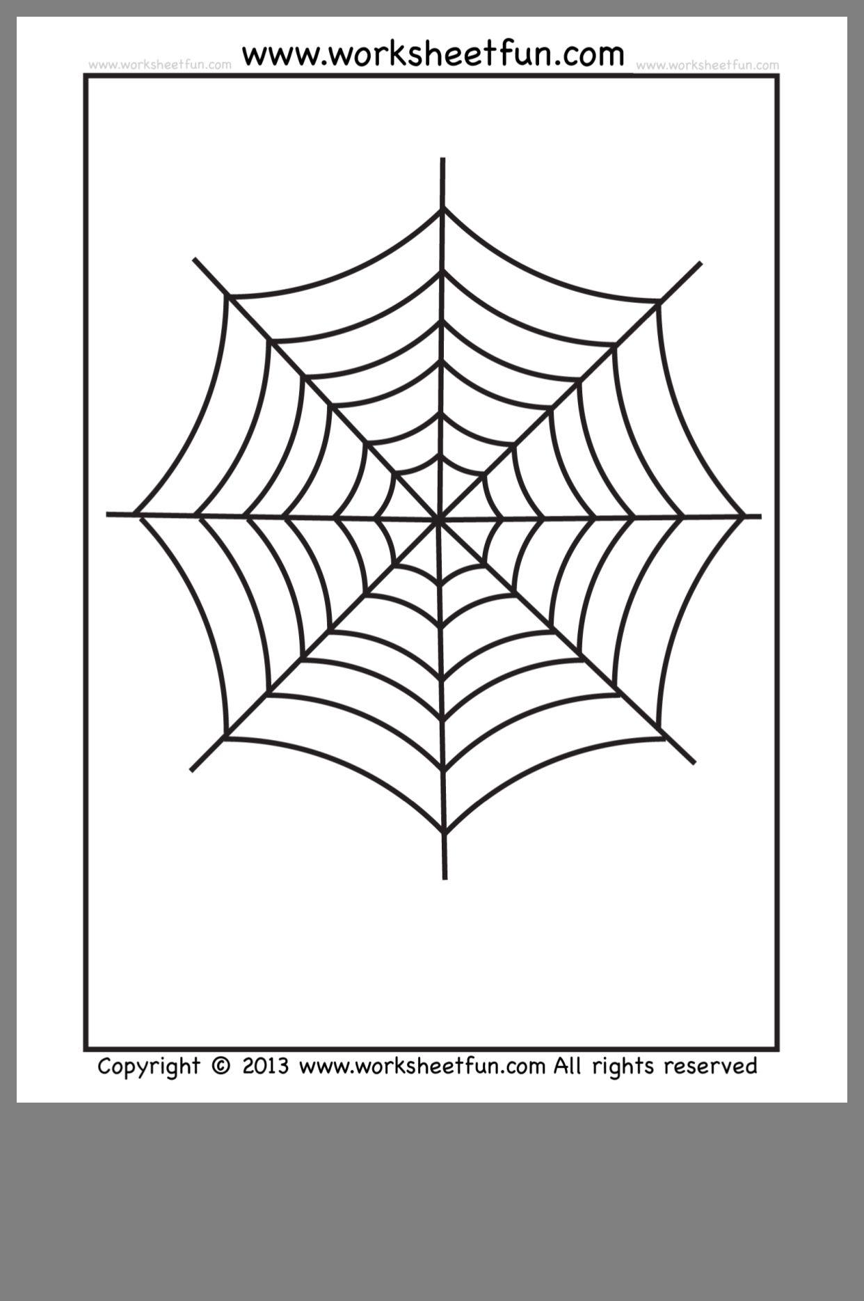 Pin By Christina Brawley On Preschool Fun Halloween Worksheets Free Halloween Worksheets Halloween Preschool [ 1869 x 1242 Pixel ]