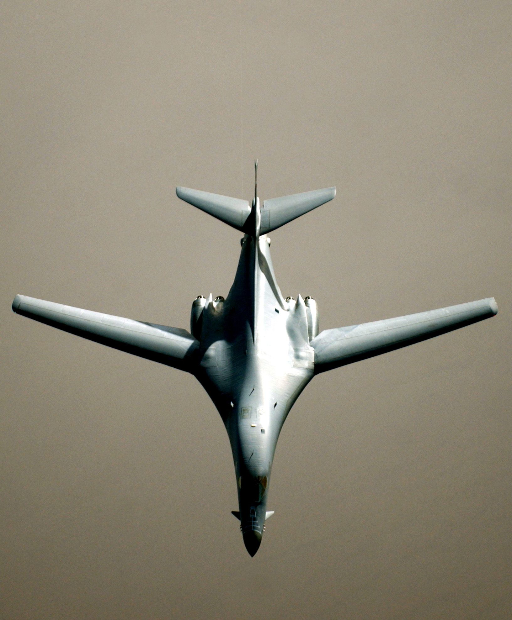 Pin by joe griffitts on aircraft pinterest aircraft aviation