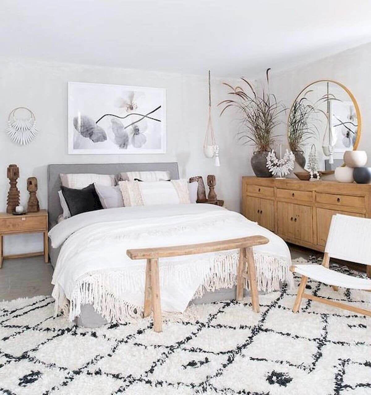 29+ Bedroom furniture ideas 2021 info