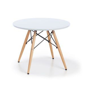 Round kitchen table sets kmart httptvhssfo pinterest round kitchen table sets kmart workwithnaturefo