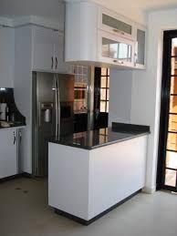 cocinas integrales pequeas para casa de infonavit buscar con google