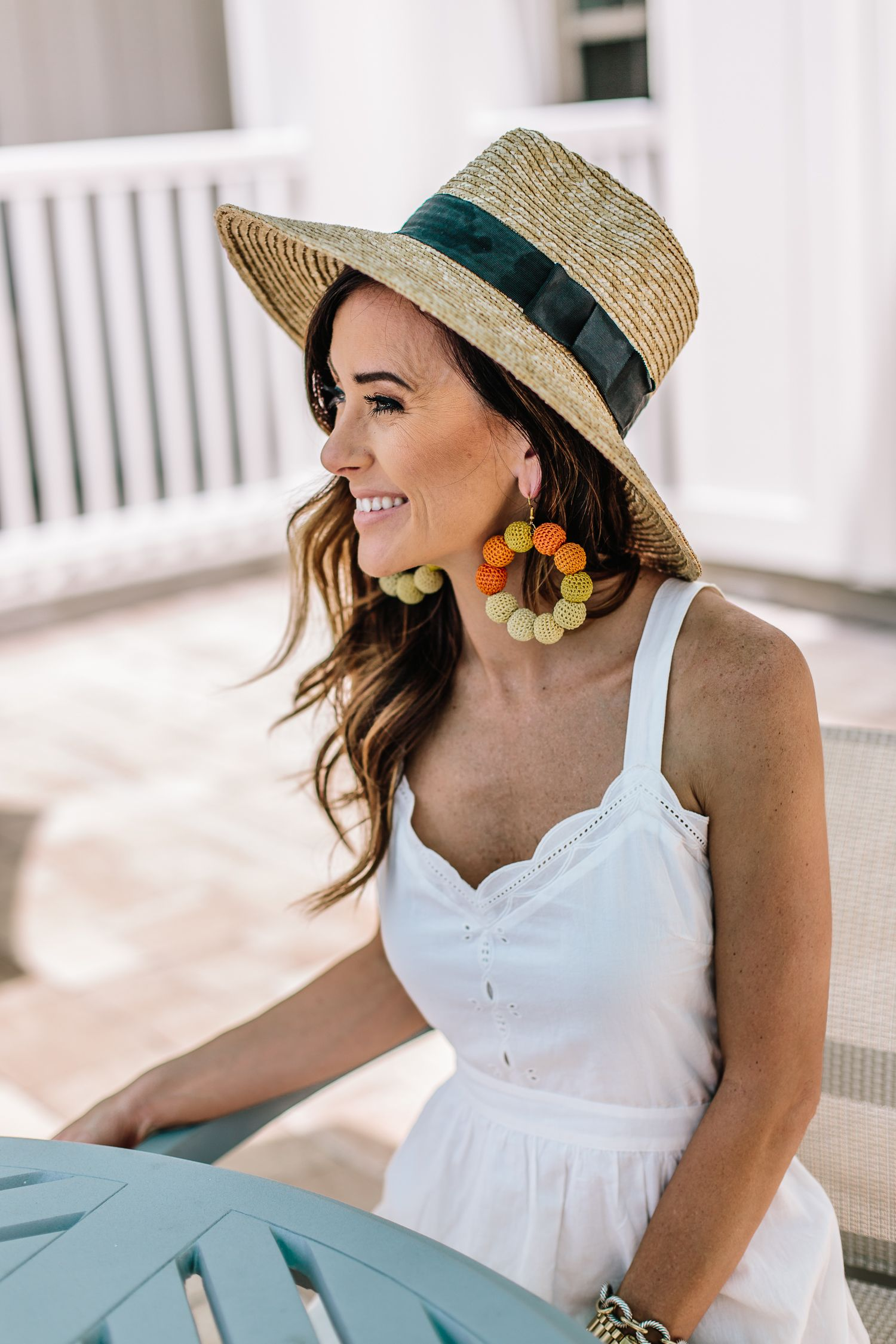 ca5be9f4 Seven Summer Beauty Products I'm Loving + Where To Buy Them For Less |  Alyson Haley