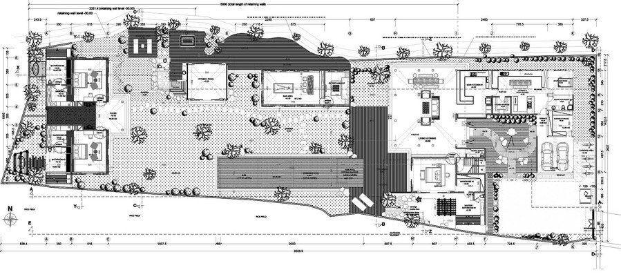 Villa-Lumia-Ground-Floor-Layout.jpg (899×404)
