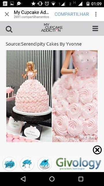 By my cupcake addiction