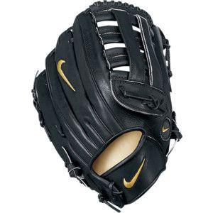 nike gloves baseball