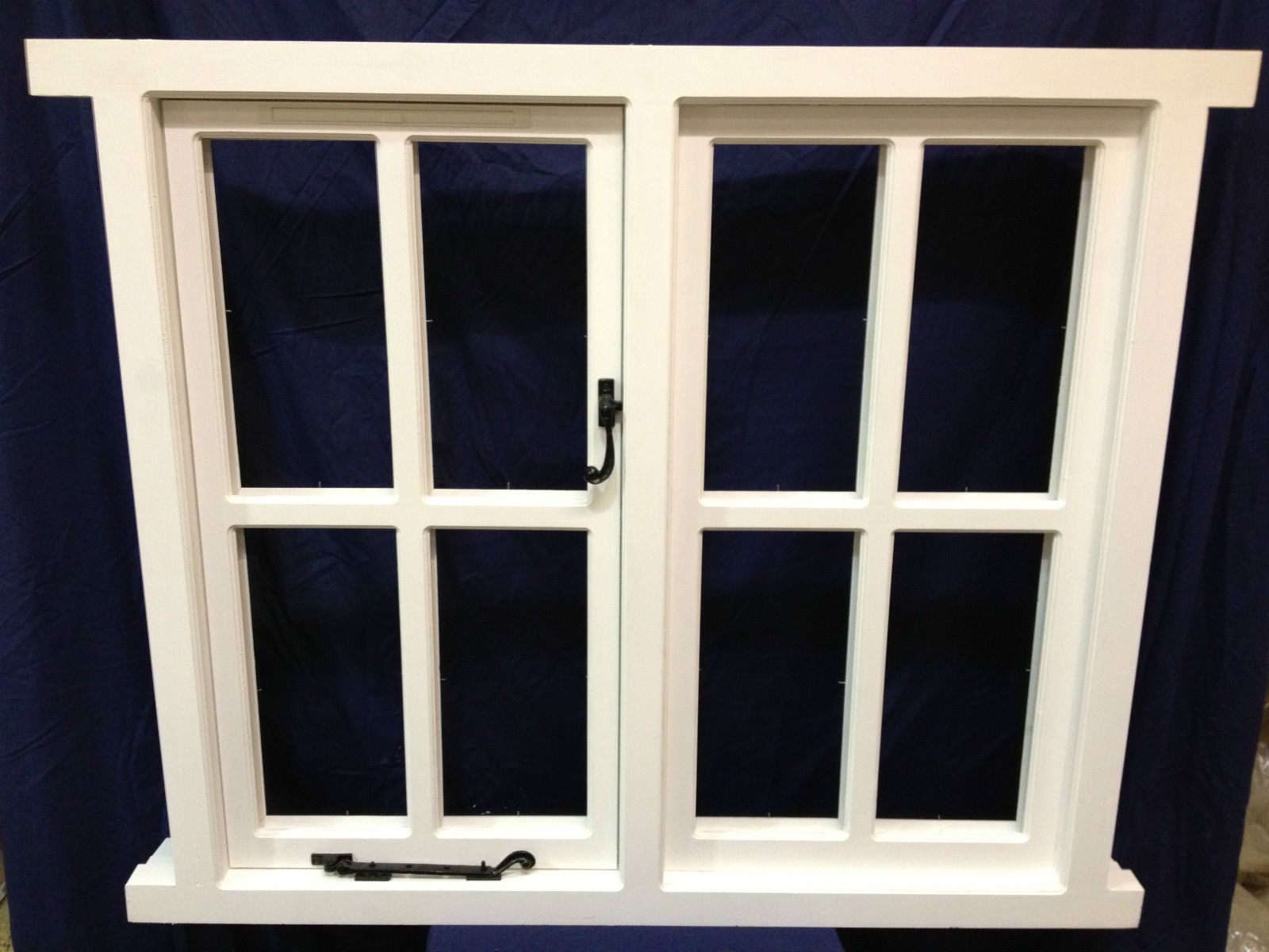 Windows Made To Measure Made To Measure Doors And Windows Bespoke Windows To Size U2013 Fitted Durable Windows Wooden Cottage Casement Windows Timber Windows