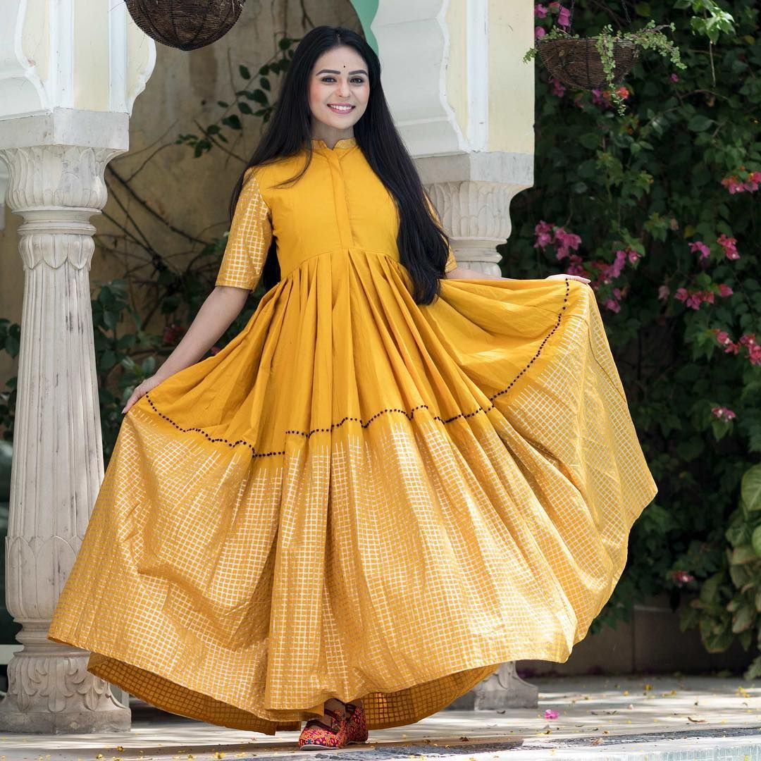 Good morning sunshines sonal in our golden panel mustard
