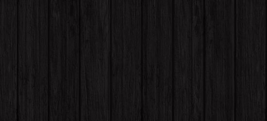 25 Free Simple Black Seamless Patterns For Website Backgrounds Wood Texture Photoshop Minimal Patterns Black Seamless