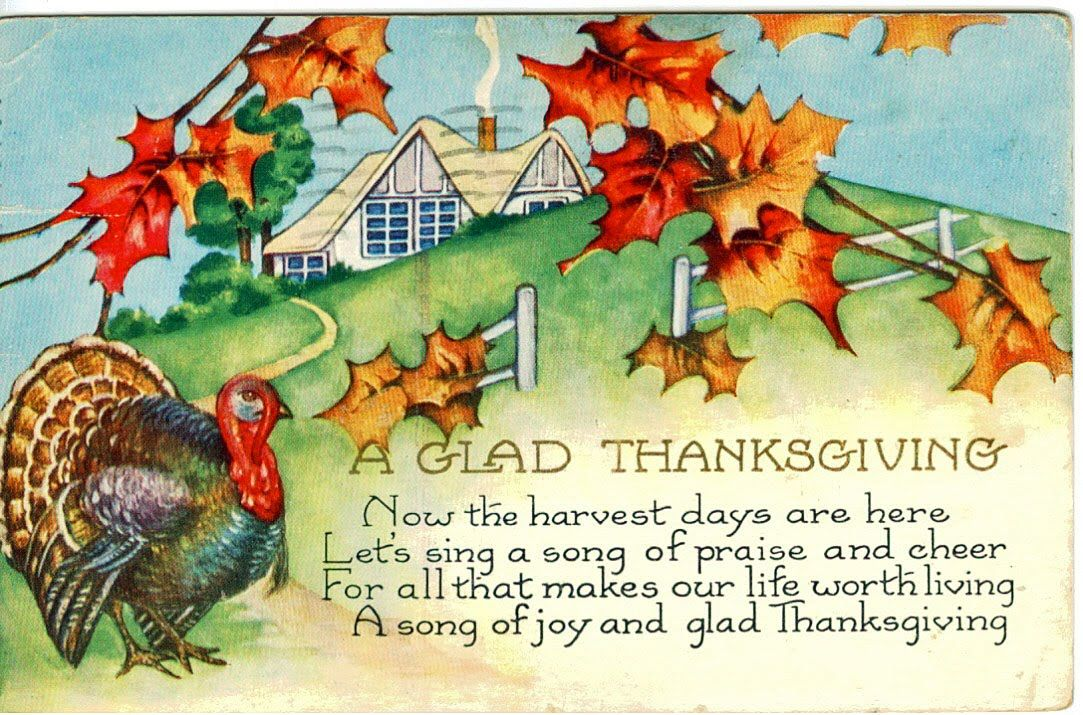 Thanksgiving greetings happy thanksgiving fall my favorite thanksgiving greetings happy thanksgiving m4hsunfo