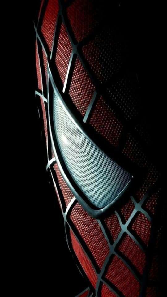 Spiderman Hd Phone Wallpaper Avengers Wallpaper Marvel Comics Wallpaper Superhero Wallpaper