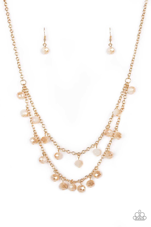 Super Supernova Gold Jewelry Accessories Trendy Pinterest