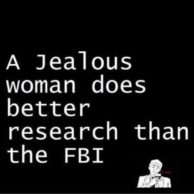 Jealous Woman Mom Quotes Jealousy Quotes Words