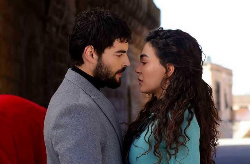 Турецкий секс смотреть онлайн