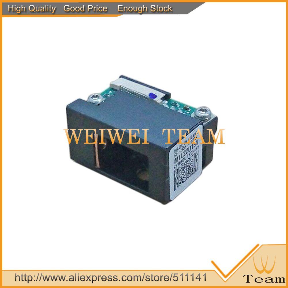 For Motorola Symbol Se955 Se 955 I100r Se955 I100r Laser Scan Engine