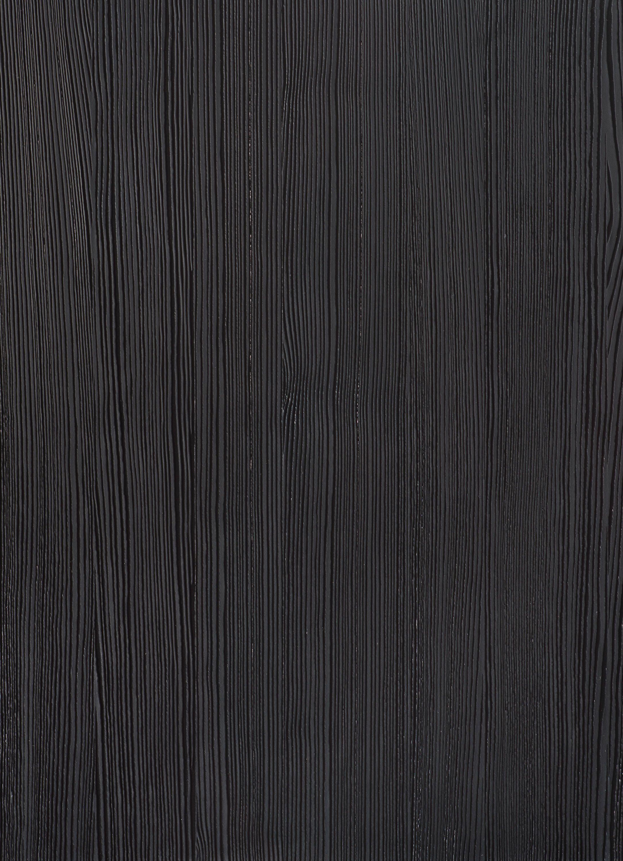 Dark Wood Paneling: Designer Wood Panels From CLEAF All