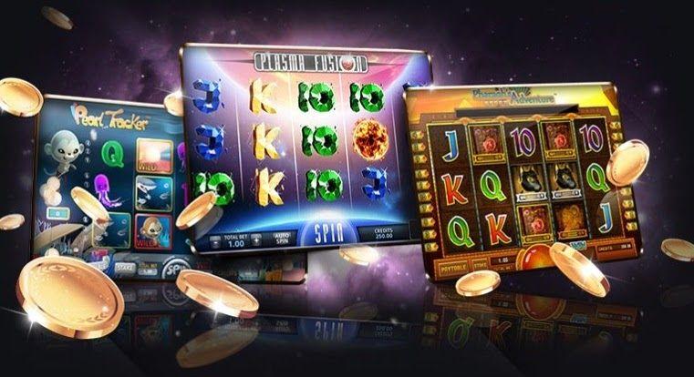 hiburan_tanpa_batas_Slot_game_w88_2019_07