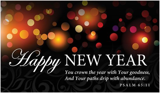 Free Happy New Year eCard - eMail Free Personalized New Year Cards ...