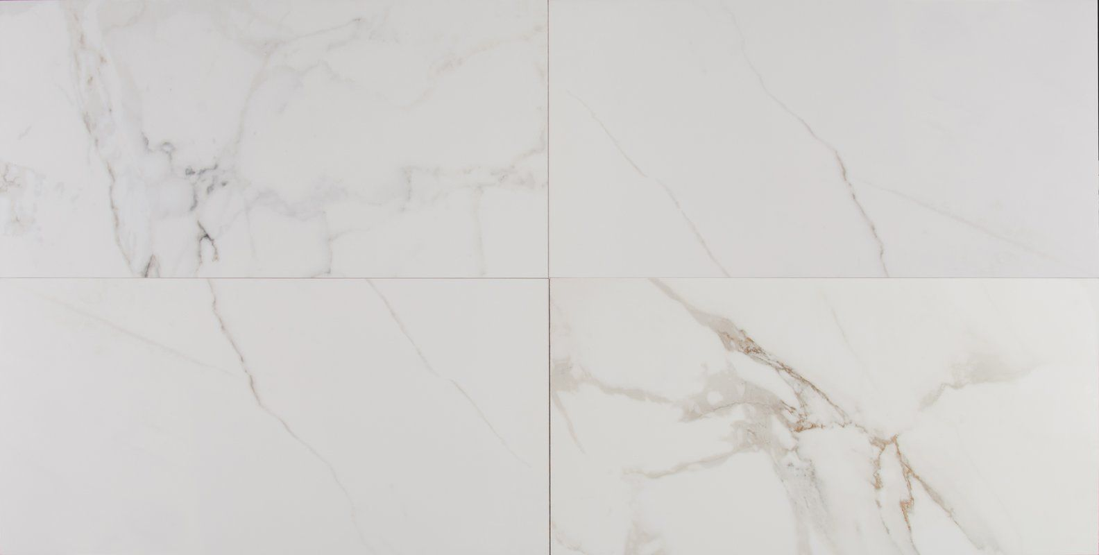 Pietra 12 X 24 Porcelain Stone Look Wall Floor Tile Porcelain Floor And Wall Tile Flooring