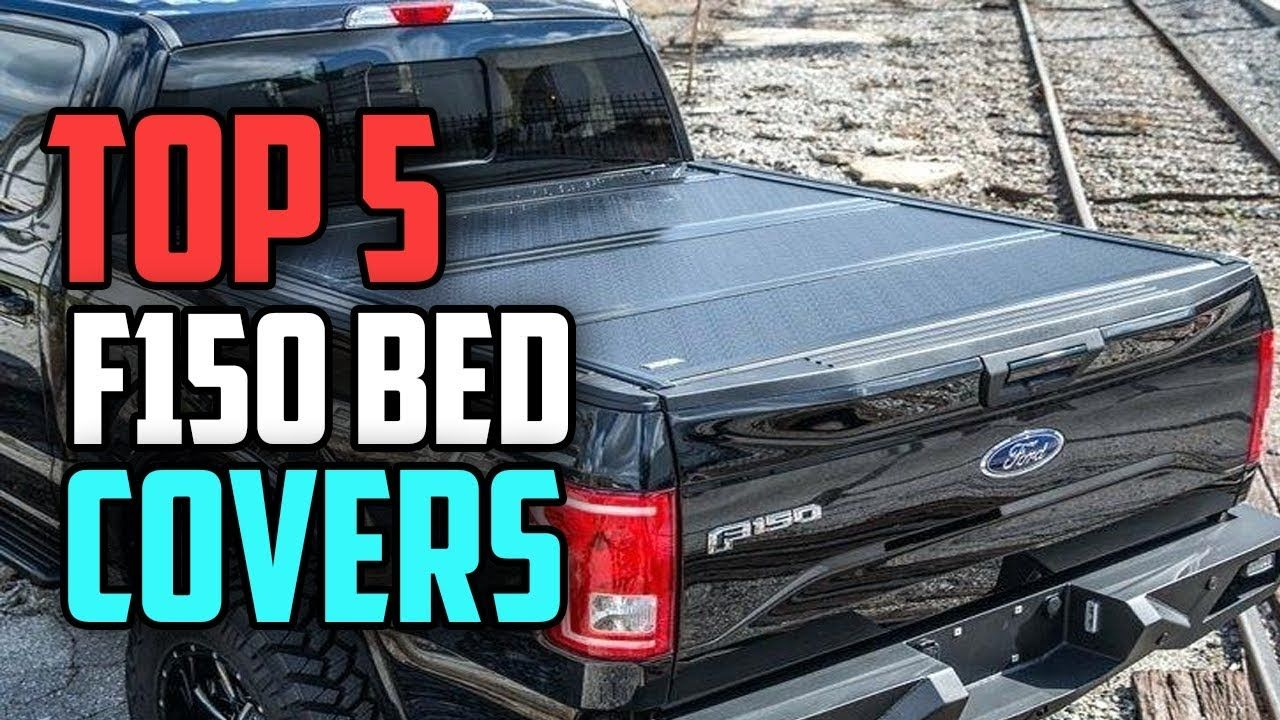 Best Budget F150 Bed Covers 2019 top 5 F150 Bed Covers