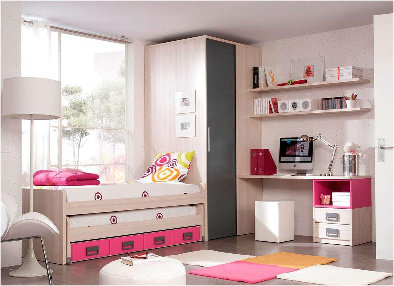 14 Increible Muebles Para Habitaciones Pequenas Juveniles Galeria Habitaciones Juveniles Habitaciones Infantiles Dormitorio Pequeno Para Adolescente
