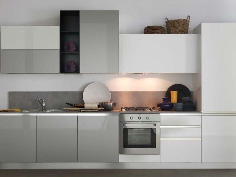 Cucina Modello Sky Di Ar Tre Prezzo Scontato Cucine Cucina