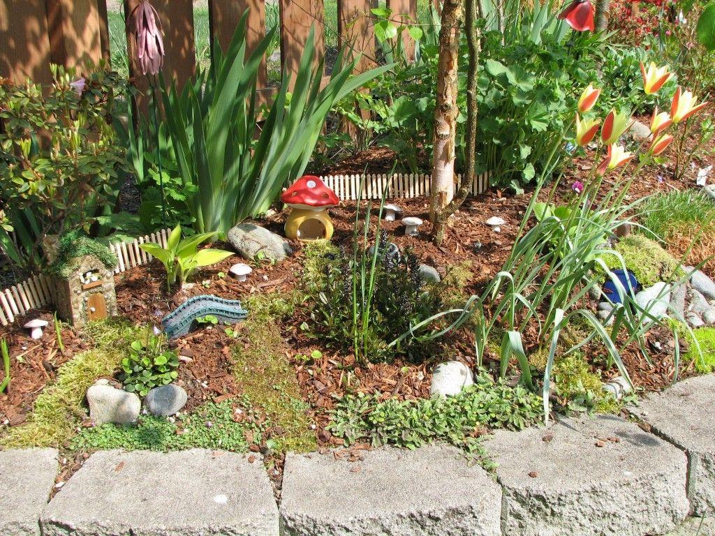 outdoor fairy gardens fairy garden ideas fairy garden