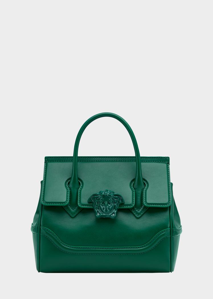 Versace Palazzo Empire Medium Bag for Women  90d5738c9fcc2