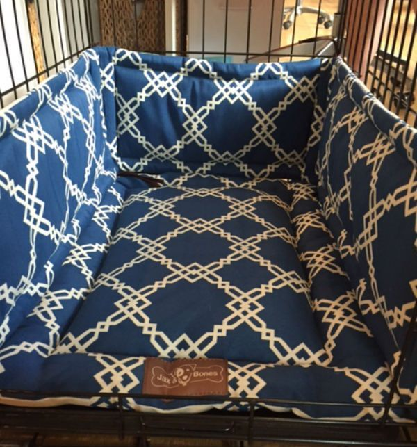 luxury dog crates furniture. the 25 best dog crates ideas on pinterest crate decorative and furniture luxury