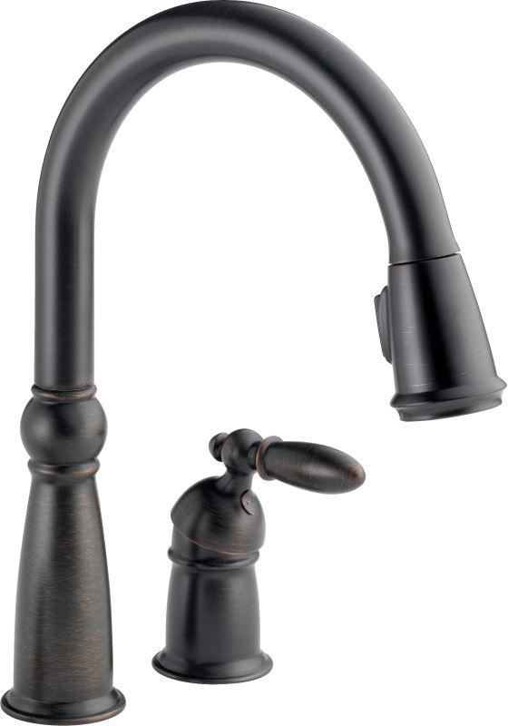 Delta 955 Dst Sink Faucets Delta Faucets Faucet