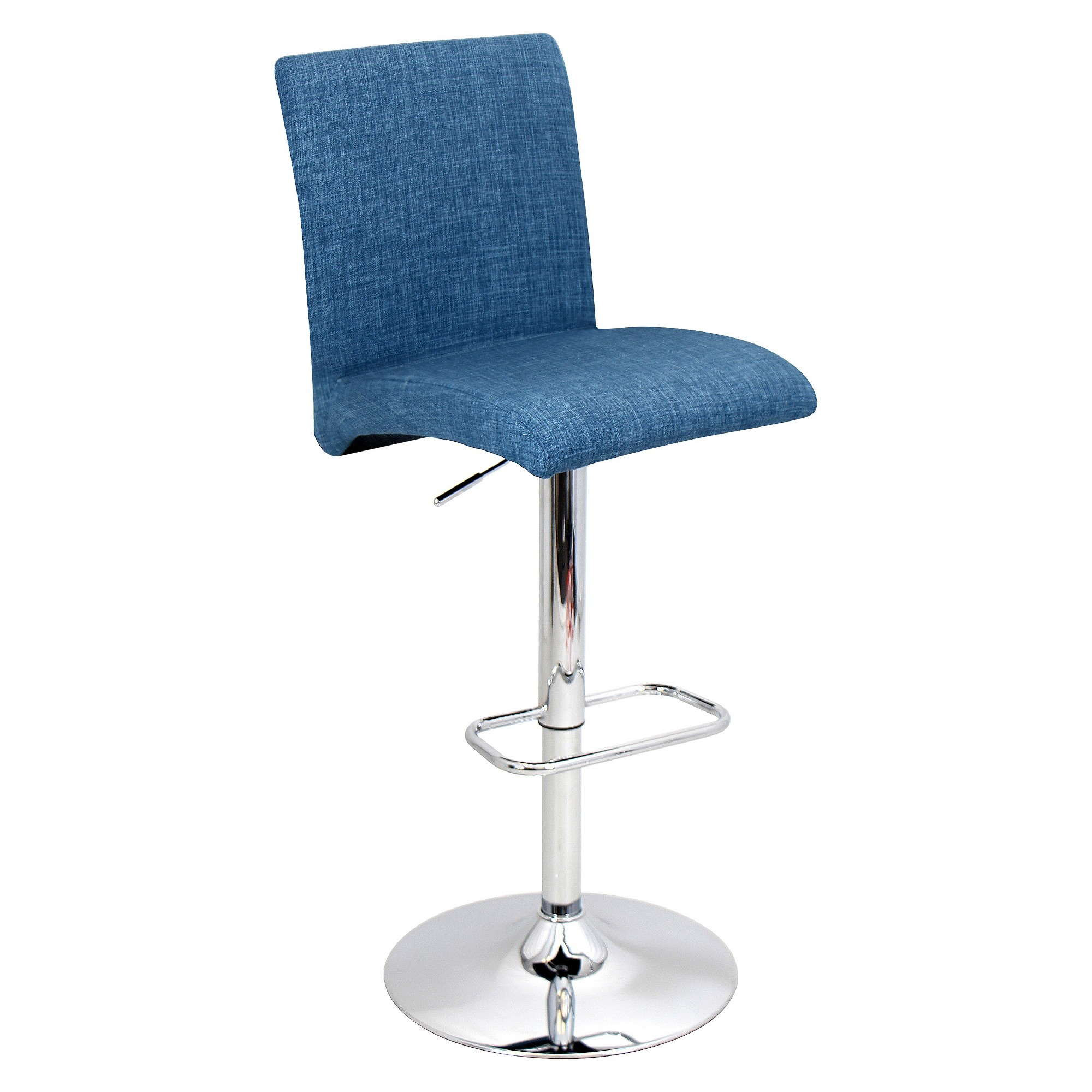 en product b architonic stool stools blue basic by les from bar volar