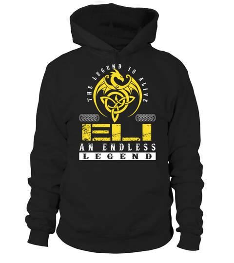 """# ELI - An Endless Legend .    ELI An Endless Legend Special Offer, not available anywhere else!Available in a variety of styles and colorsBuy yours now before it is too late! Secured payment via Visa / Mastercard / Amex / PayPal / iDeal How to place an order  Choose the model from the drop-down menu Click on """"Buy it now"""" Choose the size and the quantity Add your delivery address and bank details And that's it!"""
