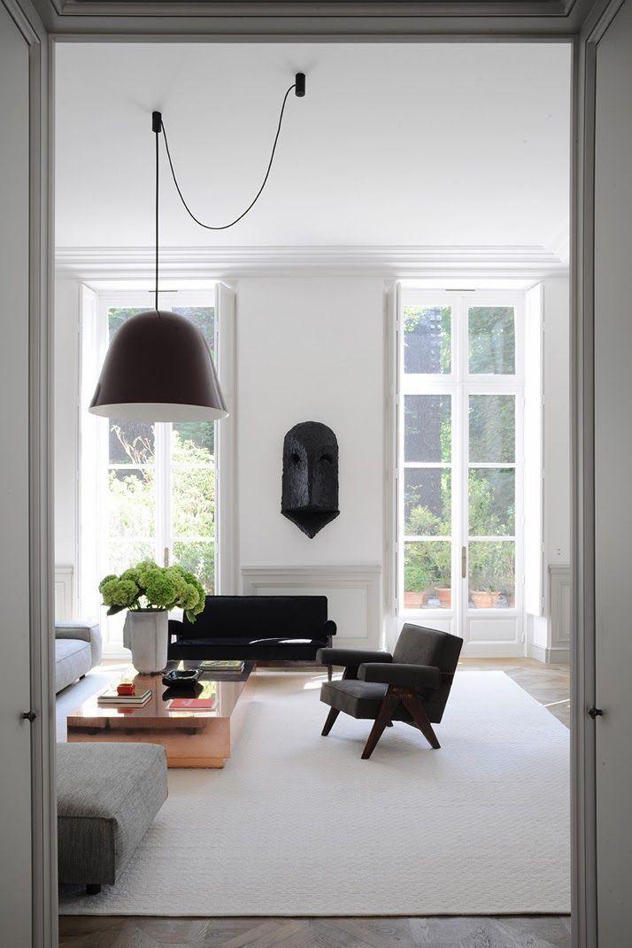 Modern living room design let me be your realtor for more home decorating designing