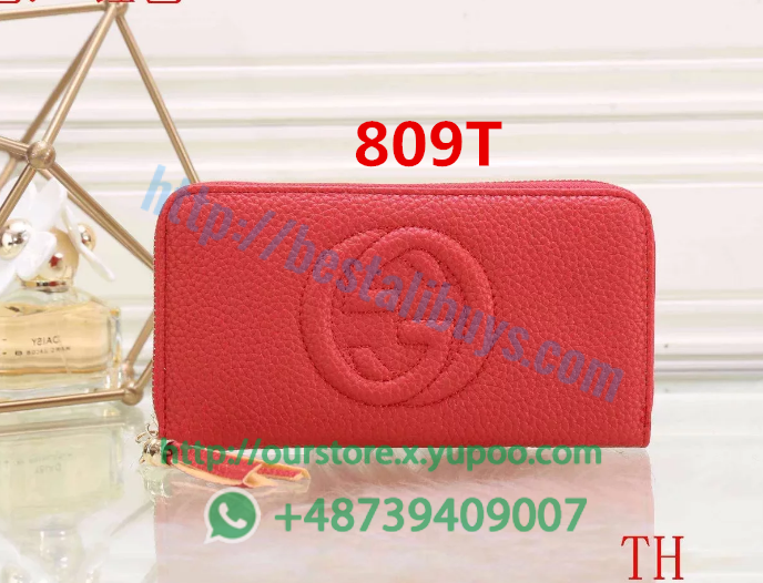 b340a60f12bc 801T-812T Gucci Wallet on Aliexpress - Hidden Link //Price: $ & FREE  Shipping // #aliexpresonline