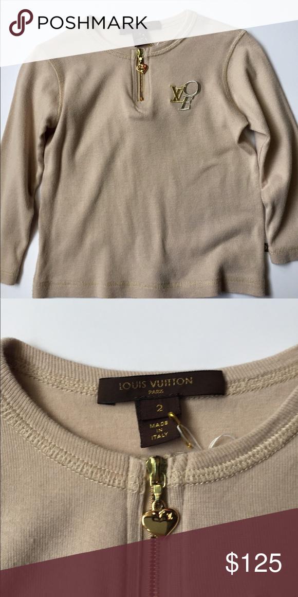 Louis Vuitton Baby Tshirt Baby Girl Tee Shirts Pinterest Louis