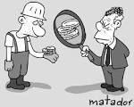Ecos de libertad: Ofensivo: omar fayad vive del erario y piensa que gana poco...