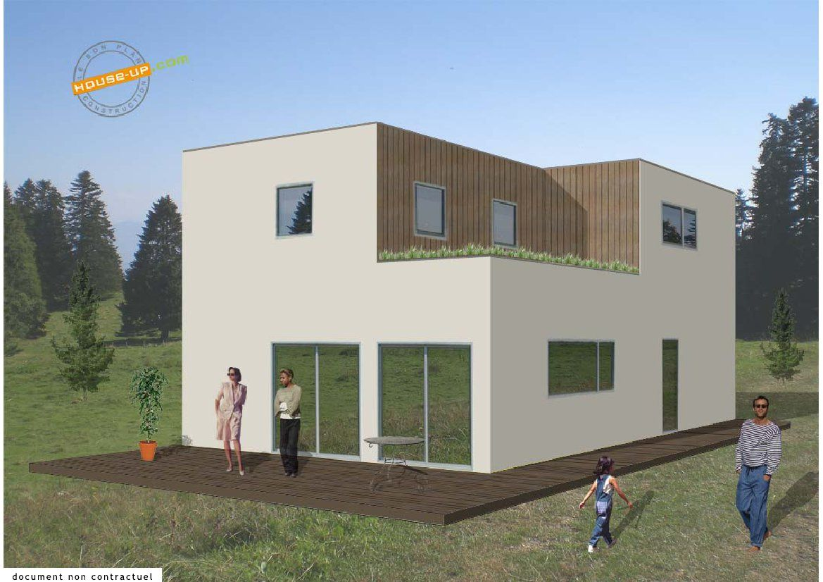 maison en conteneur maritime best logements social with maison en conteneur maritime with. Black Bedroom Furniture Sets. Home Design Ideas