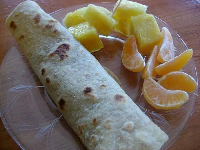 burritosm