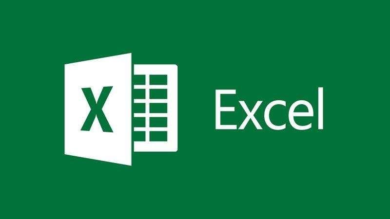 Los mejores 46 trucos en Microsoft Excel Trucos, Microsoft excel