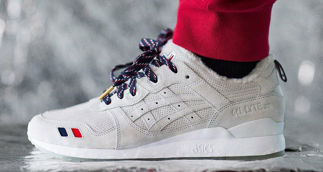 Moncler x Moncler Lyte Kith x ASICS 13270 Gel Lyte III | 201df85 - trumpfacts.website