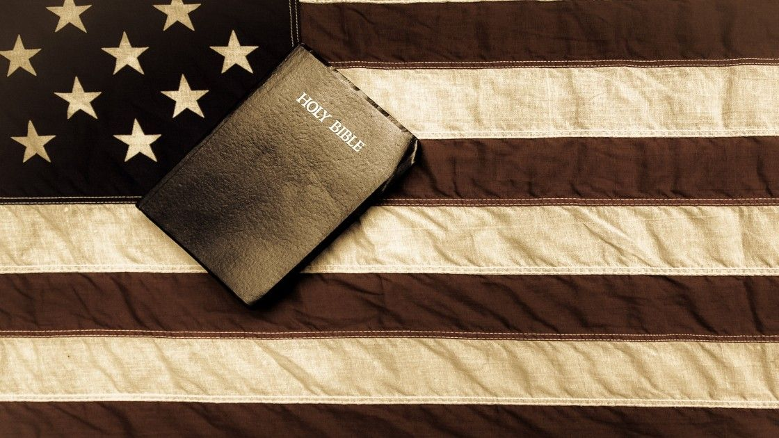 Are Republicans Taking the Religious Right for Granted?  The GOP has problems coming sooner than it may think.  http://www.nationaljournal.com/politics/is-the-rnc-taking-the-religious-right-for-granted-20141023