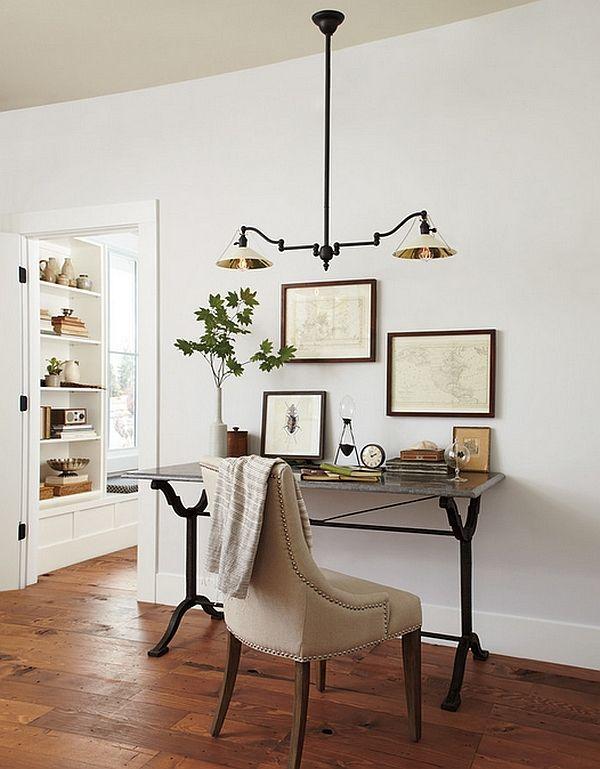 home office ideas 7 tips. House Home Office Ideas 7 Tips