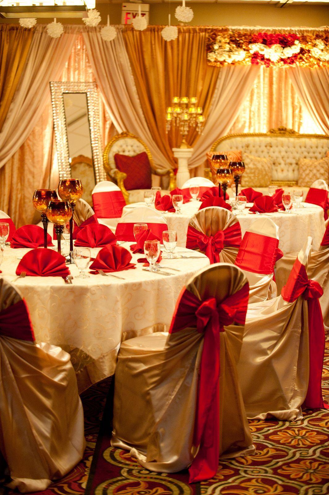 Unique Design Amp Events Indian Wedding Decor Weddings By