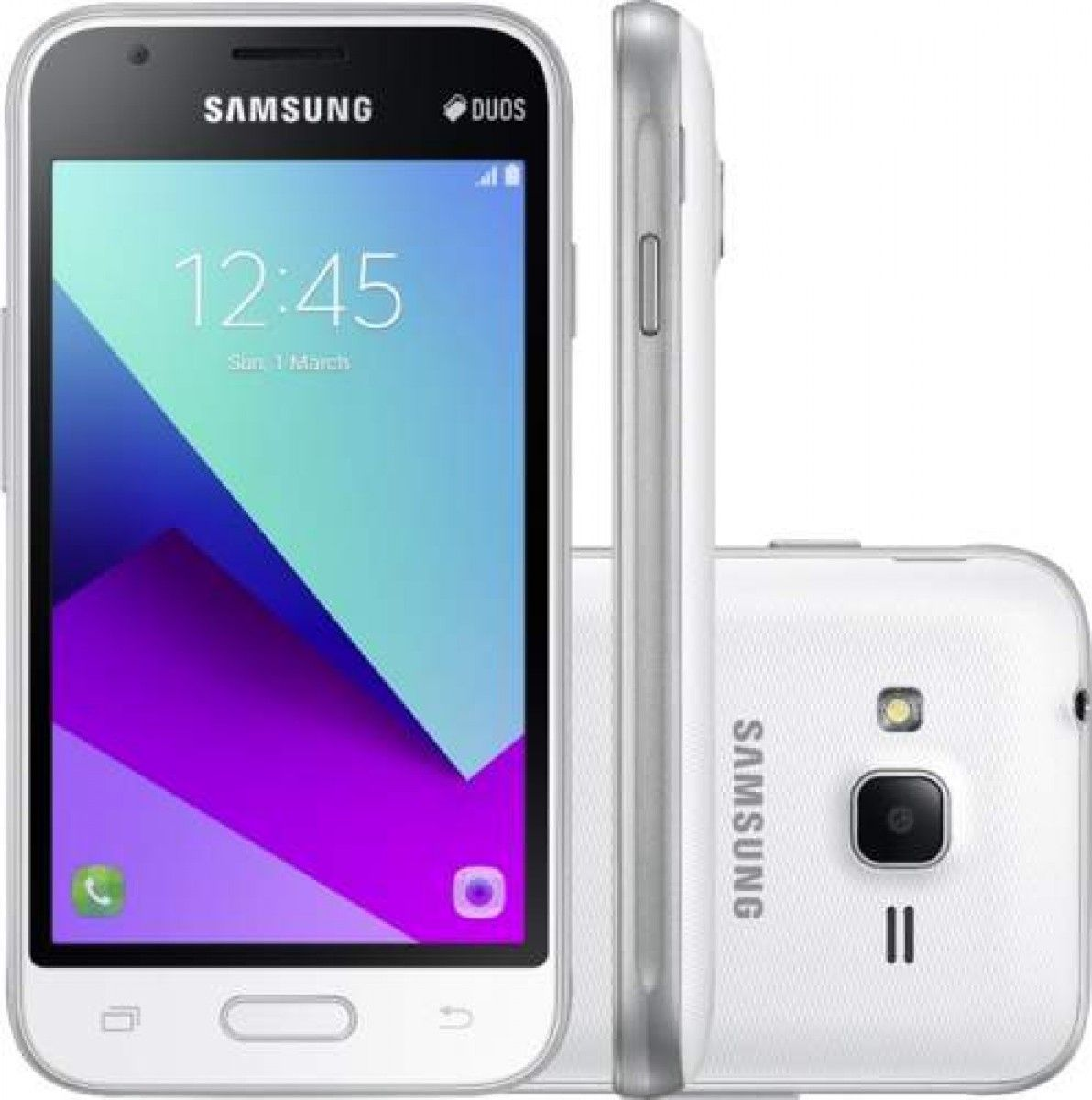 Samsung Launches The New Galaxy J1 Mini Prime In Pakistan Mobile And Gadgets Galaxy J1 Samsung Product Launch