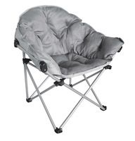 Terrific Campmaster Sofa Camp Chair Camping Camping Chairs Lamtechconsult Wood Chair Design Ideas Lamtechconsultcom