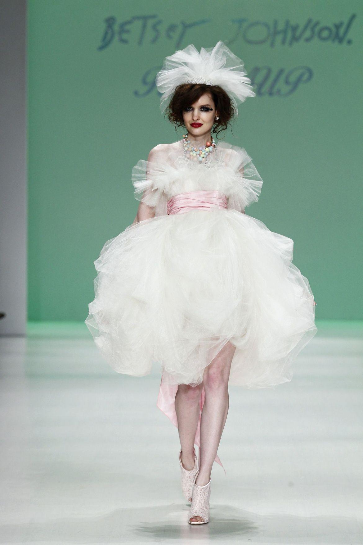 Betsey johnson wedding dresses   Betsey Johnson Wedding Dresses  Dresses for Guest at Wedding