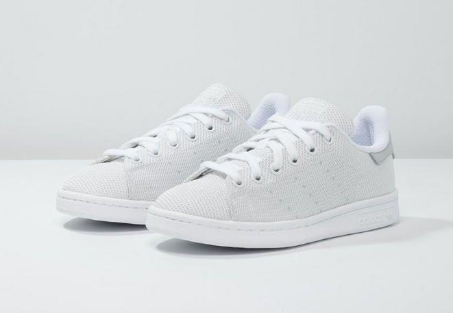 Originals Haven - Baskets - Homme - Blanc (Footwear White/Footwear White/Vintage White), 47 1/3 EUadidas