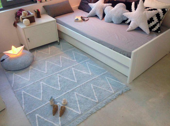 Alfombras habitacion infantil beautiful alfombras - Alfombras de habitacion ...
