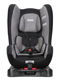 Infa Secure Cosi Compact Convertible Car Seat $250 Baby ...