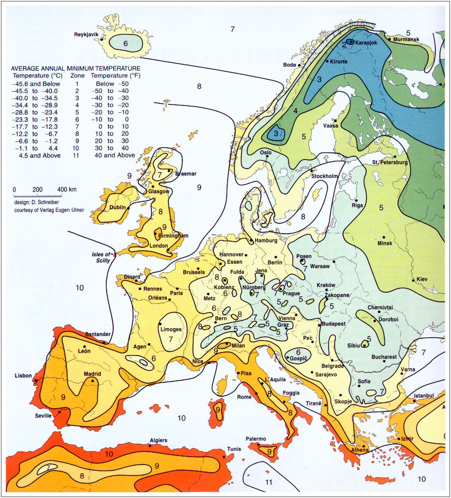 european-hardiness-zone-map-1-11-11.jpg (1475×1628) | Climate Zone ...